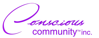Conscious Community, Inc