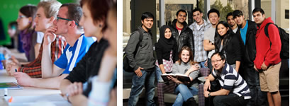 education-college