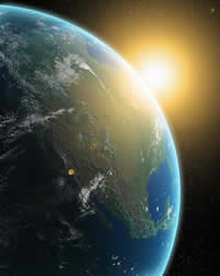 sunrise_over_earth