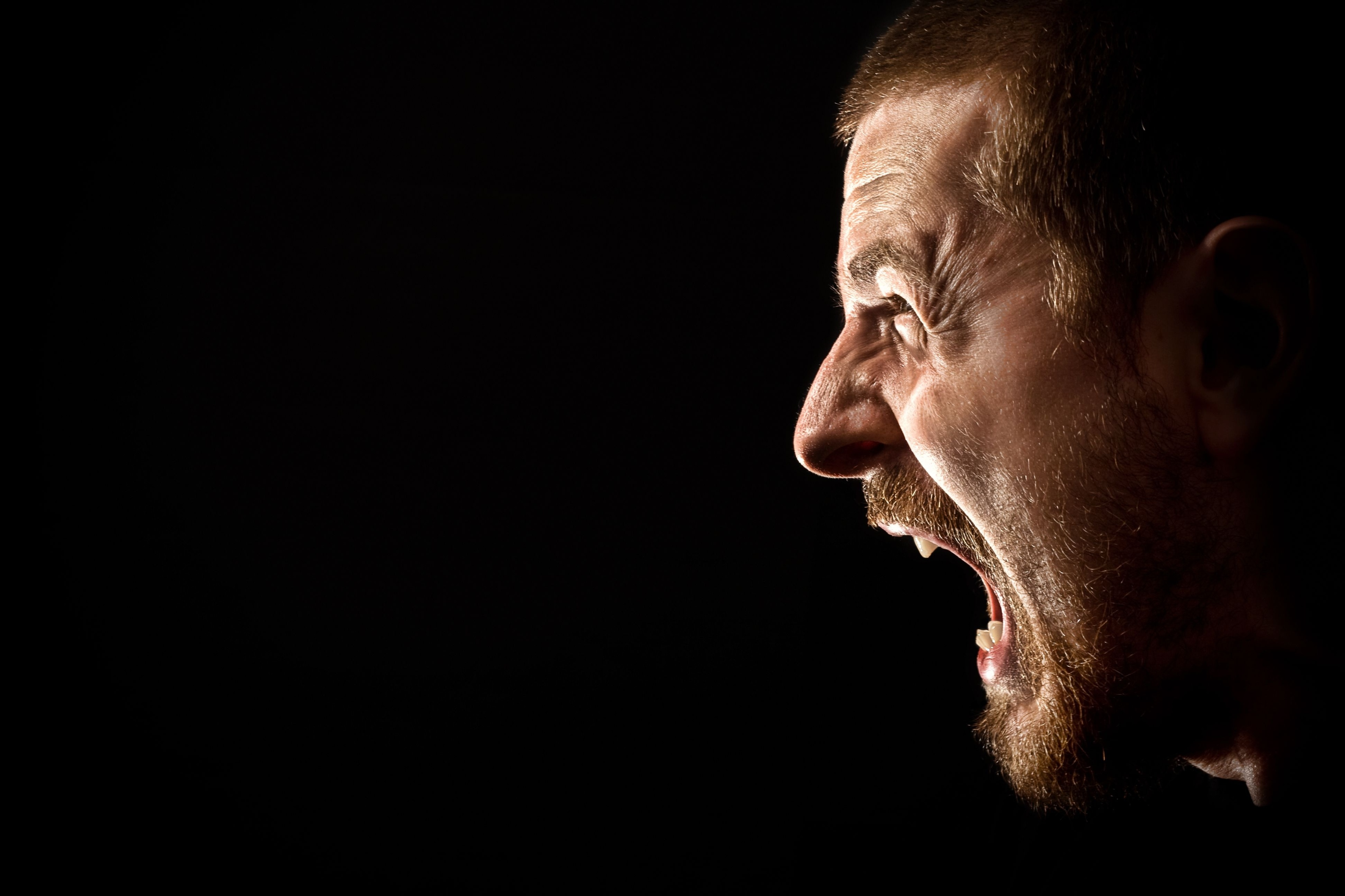 anger anger management removal of the causes of anger conscious